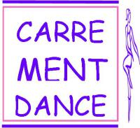 carrementdance - inscription 2017 2018 8bef0975dfe